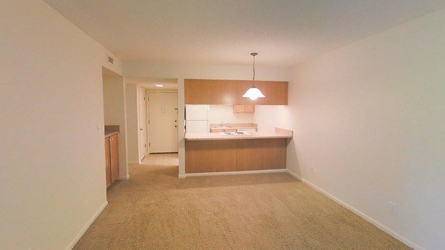Best Carriage Hills Apartments Rentals Pensacola Fl With Pictures