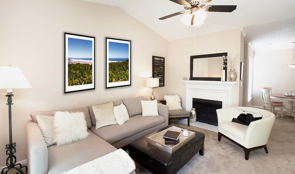 Best Cary Greens At Preston Apartments Cary Nc Apartments Com With Pictures