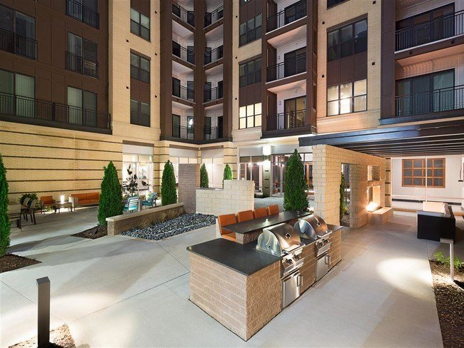 Best The Edison Lofts Apartments Apartments Raleigh Nc Apartments Com With Pictures