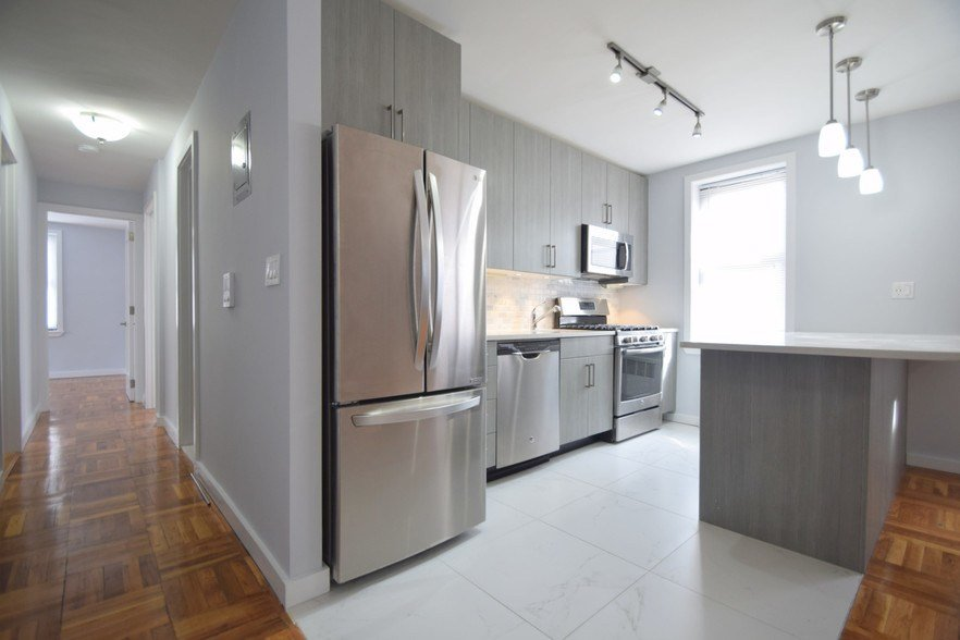 Best Harbor House Rentals New Rochelle Ny Apartments Com With Pictures