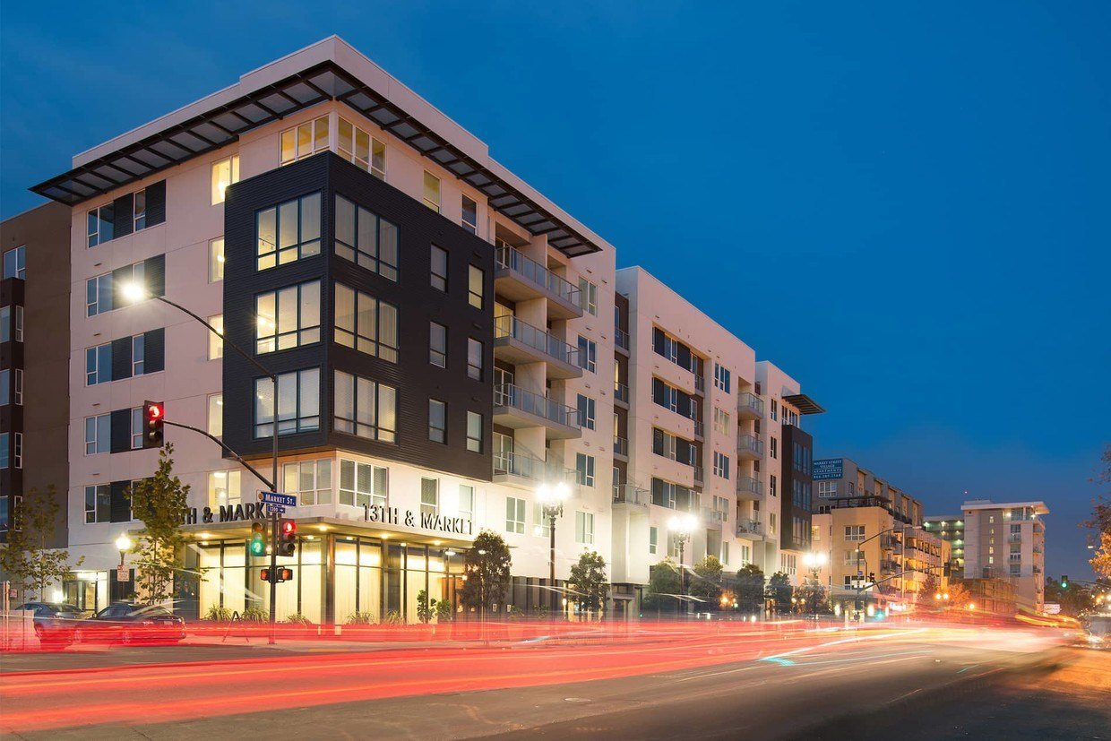 Best 13Th Market Apartments San Diego Ca Apartments Com With Pictures