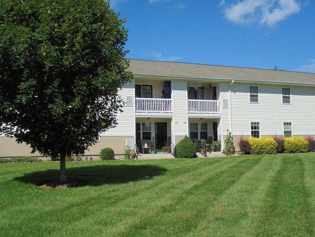 Best Bavarian Village Apartments Apartments Boone Nc Apartments Com With Pictures