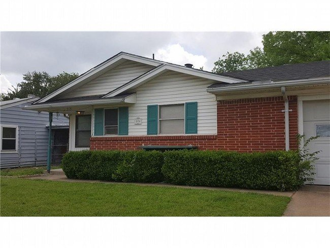 Best 3 Bedroom 2 Bath In Irving House For Rent In Irving Tx With Pictures