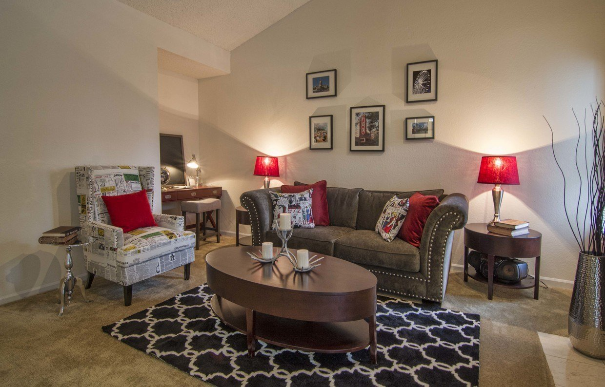 Best Country Club Apartments Norcross Ga Apartments Com With Pictures