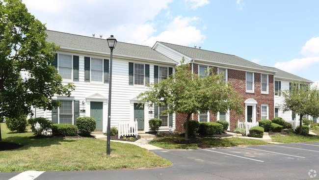 Best Alkire Glen Rentals Columbus Oh Apartments Com With Pictures