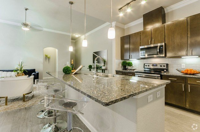 Best 1 Bedroom Apartments For Rent In Austin Tx Apartments Com With Pictures