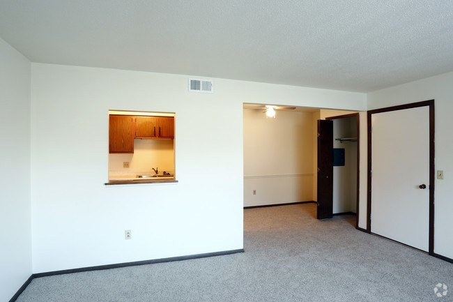 Best Cambridge Woods Apartments Apartments Toledo Oh With Pictures