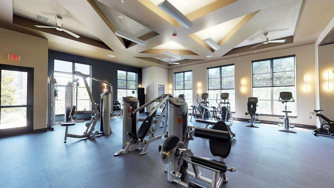 Best Keller Springs Crossing Apartments Carrollton Tx With Pictures