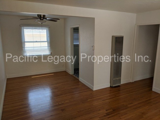 Best Newly Remodeled 1 Bedroom Apartment For Rent In Chula With Pictures