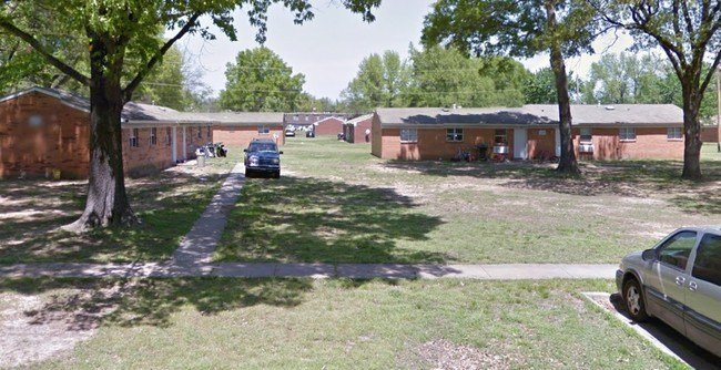 Best Garden Valley Apartments Apartments Russellville Ar With Pictures