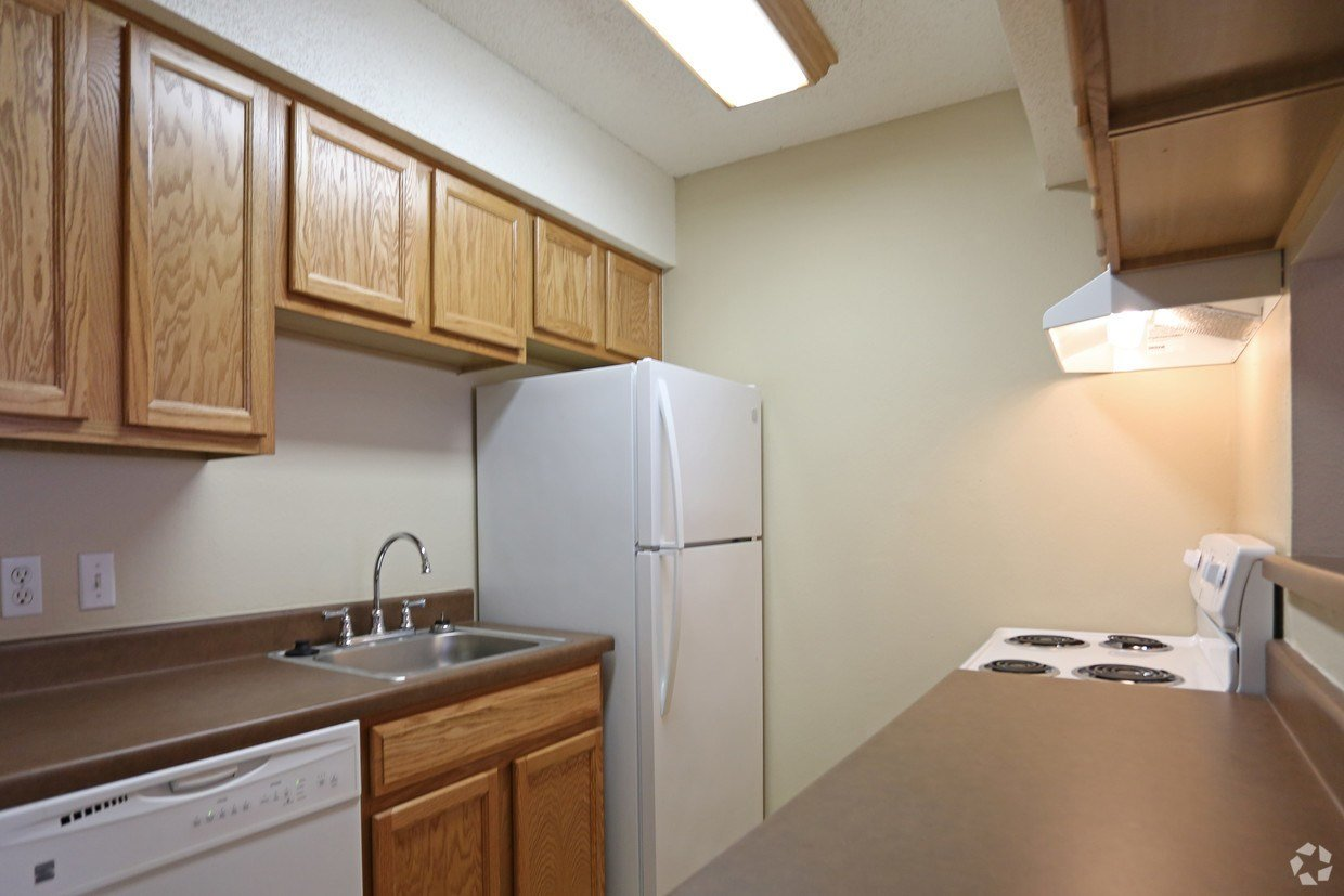 Best Riverstone Apartments Apartments San Antonio Tx With Pictures