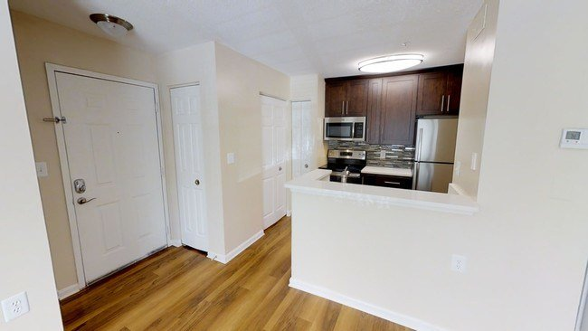Best Loudoun Heights Apartments Apartments Ashburn Va With Pictures