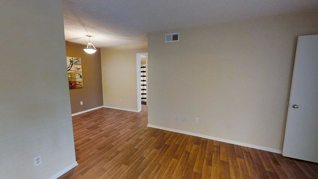 Best Trails On Treadway Apartments Beaumont Tx Apartments Com With Pictures