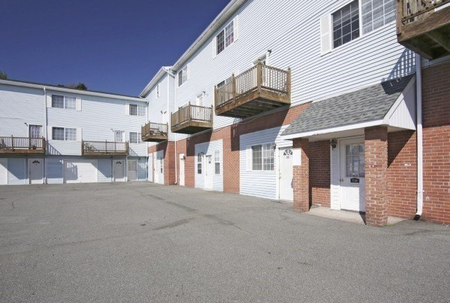 Best Colonial Court Apartments Rentals West Haven Ct With Pictures