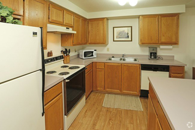 Best Applewood Apartments Apartments Eugene Or Apartments Com With Pictures