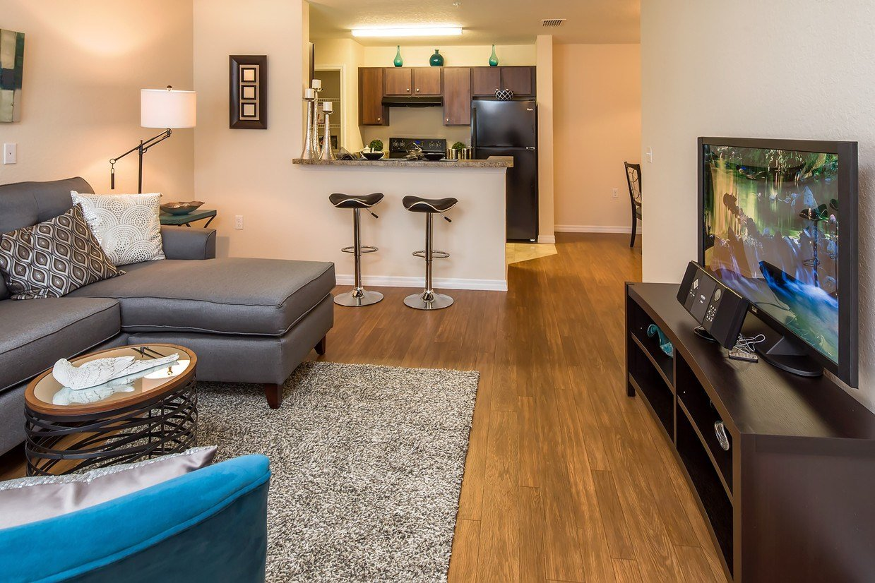 Best Oakwood Apartment Homes Apartments Sarasota Fl With Pictures