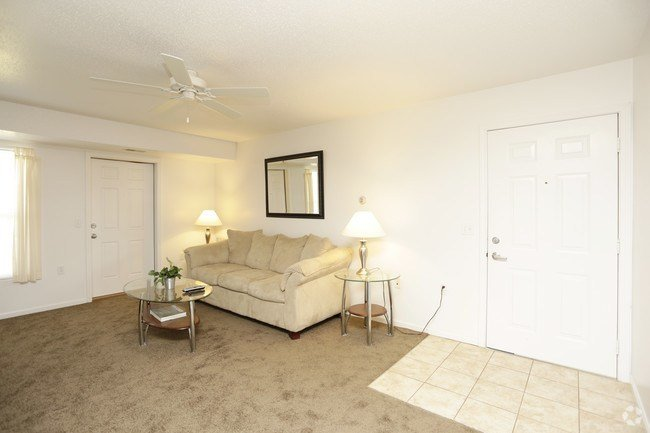 Best Westpoint Village Apartments Mount Pleasant Mi With Pictures