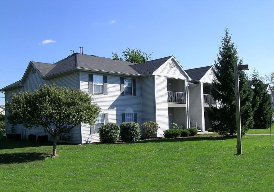 Best Heathergate Club Apartments Apartments Toledo Oh With Pictures