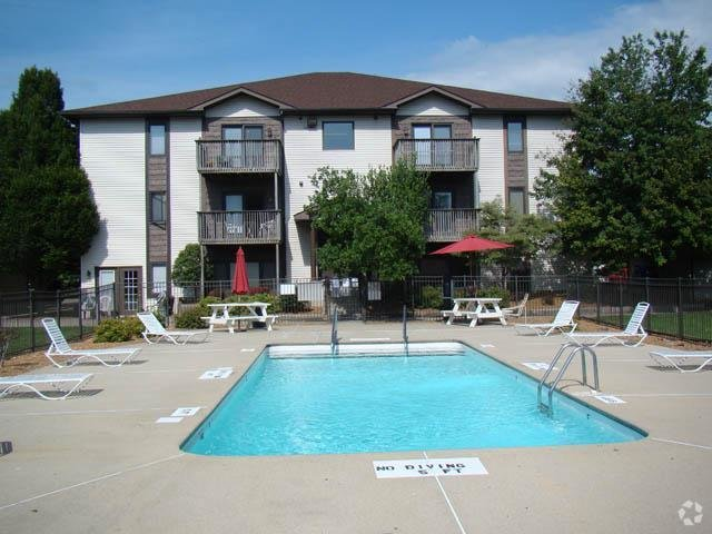 Best Apartments For Rent In Springfield Il Apartments Com With Pictures