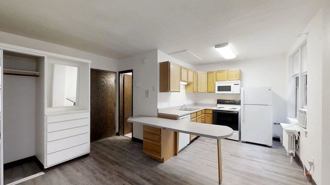 Best Langdon Hall Apartments Apartments Madison Wi With Pictures