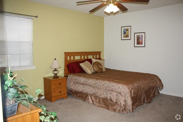 Best Summer West Apartments Apartments Hattiesburg Ms With Pictures