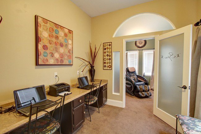 Best 1 Bedroom Apartments In Murfreesboro Tn 1 Bedroom With Pictures