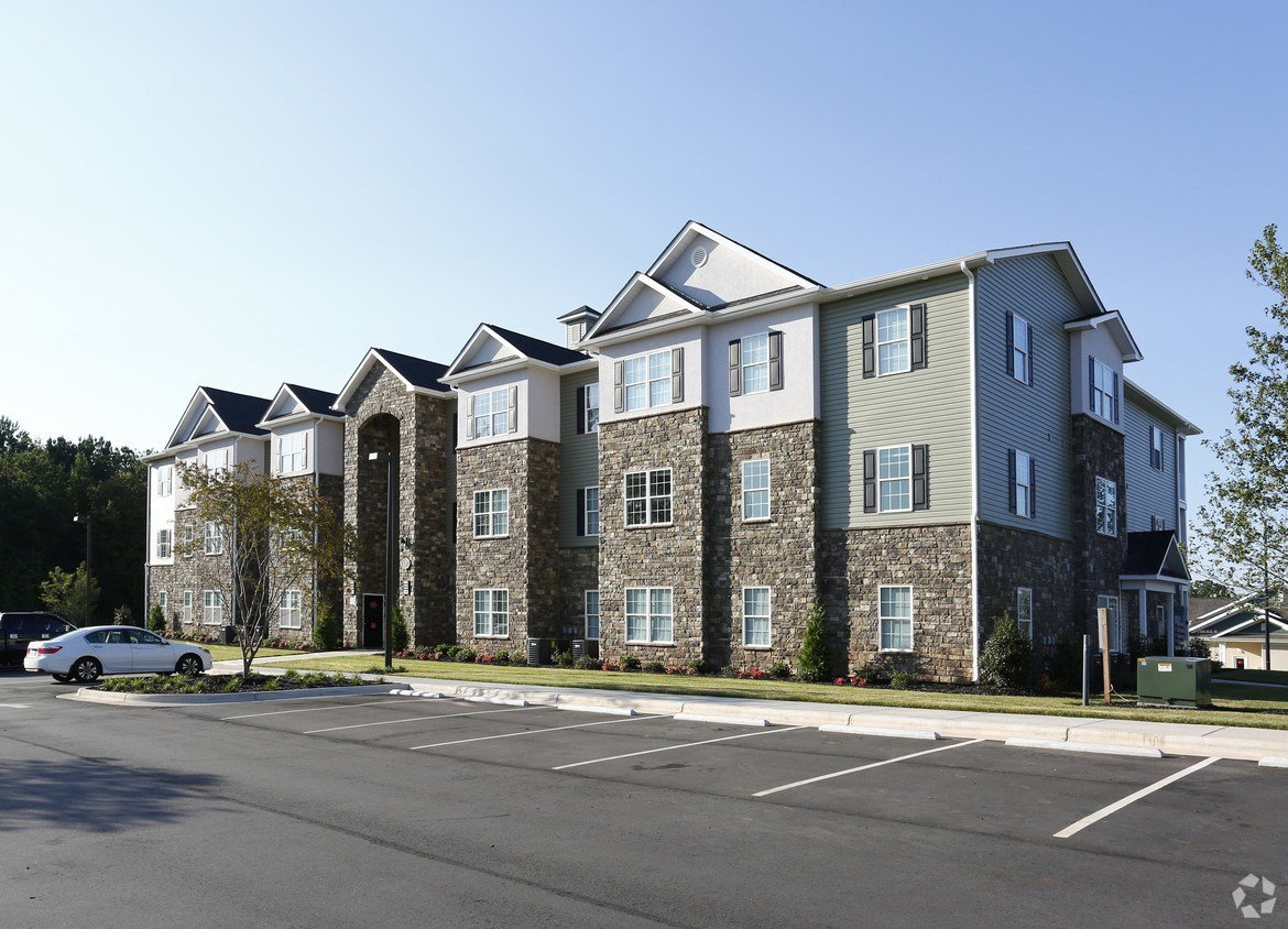 Best Windsor Apartments Apartments Rock Hill Sc Apartments Com With Pictures