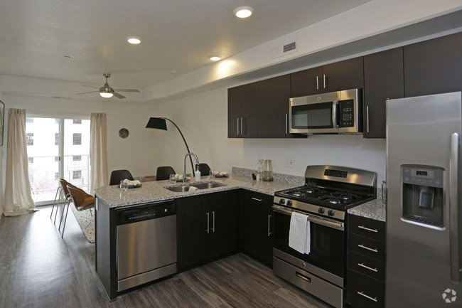Best Apartments For Rent In Salt Lake City Ut Apartments Com With Pictures