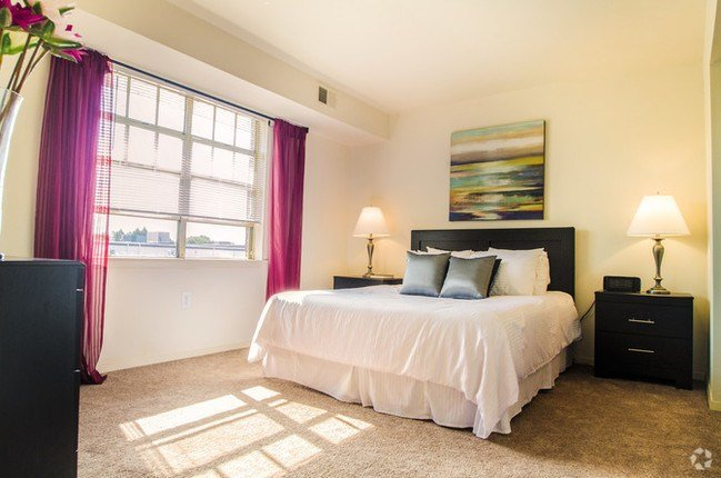 Best 1200 Washington Rentals Philadelphia Pa Apartments Com With Pictures