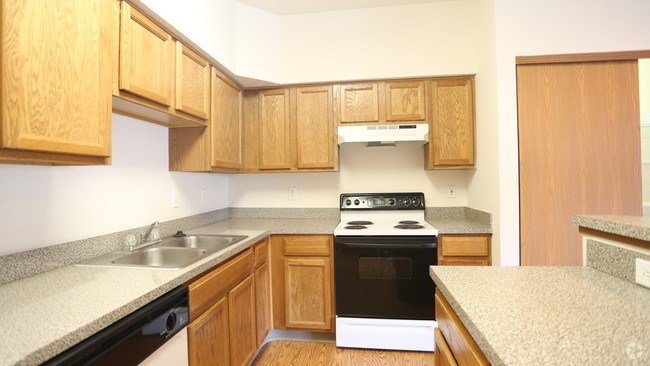 Best Hilliard Park Apartments Hilliard Oh Apartments Com With Pictures