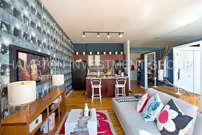 Best Gorgeous Boutique Style 3 Bedroom Apartments Apartment With Pictures
