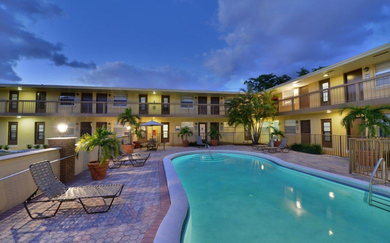 Best Realm Apartments Apartments Boca Raton Fl Apartments Com With Pictures
