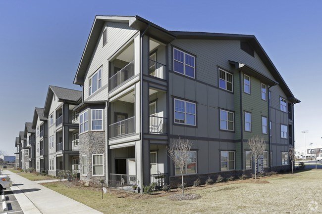 Best Riverwalk Apartments Apartments Rock Hill Sc With Pictures