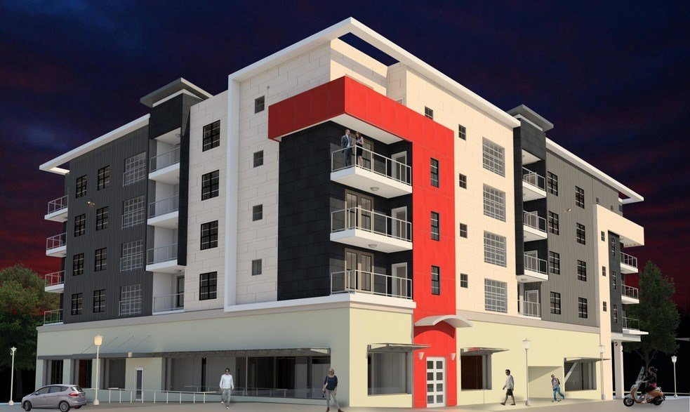 Best 1 Bedroom Apartments Lawrence Ks Ciupa Biksemad With Pictures