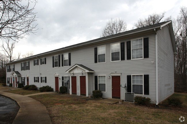 Best North Forest Apartments Apartments Asheboro Nc With Pictures