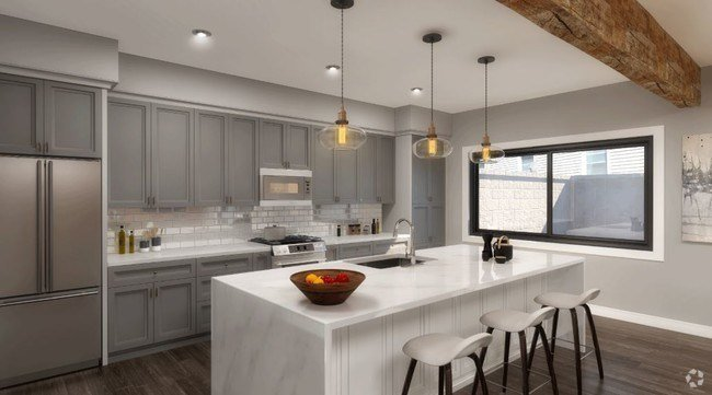 Best 4 Bedroom Apartments For Rent In Union City Nj With Pictures