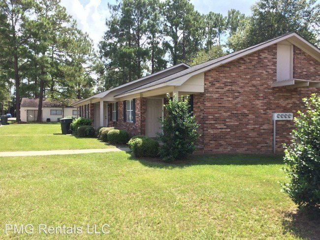 Best 2 Br 1 Bath Apartment 001 Southern Cove Apartment For Rent In Statesboro Ga Apartments Com With Pictures