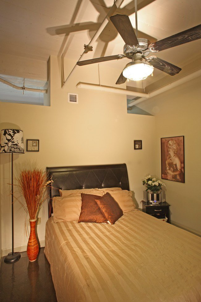 Best Hyacinth Lofts Apartments Cleveland Oh Apartments Com With Pictures