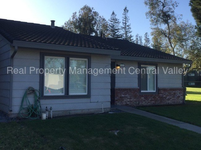 Best Stockton 3 Bedroom 2 Bath Home House For Rent In With Pictures