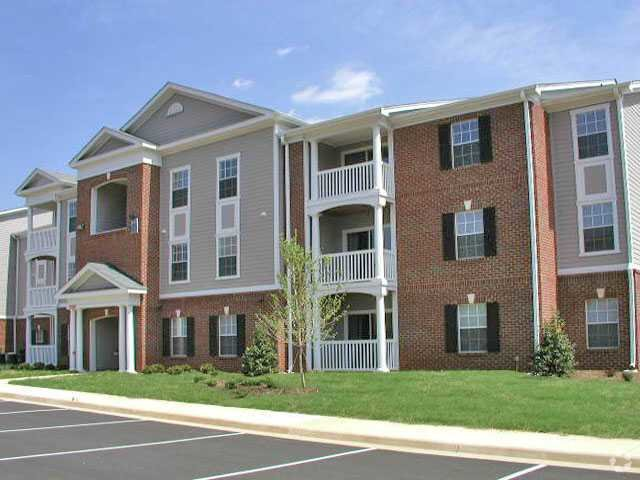 Best Eagles Landing Apartments Apartments Charlottesville Va With Pictures