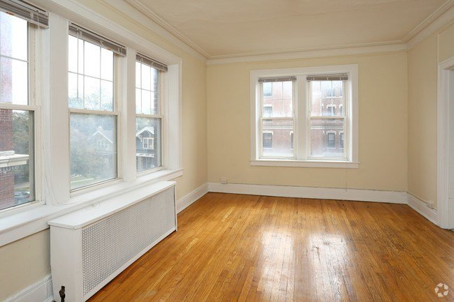 Best Goldwynn Properties Apartments Buffalo Ny Apartments Com With Pictures