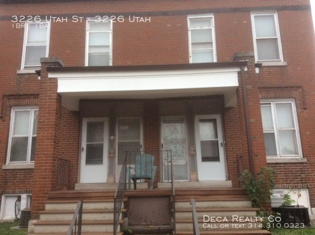 Best 1 Bedroom Apartment Apartment For Rent In St Louis Mo Apartments Com With Pictures