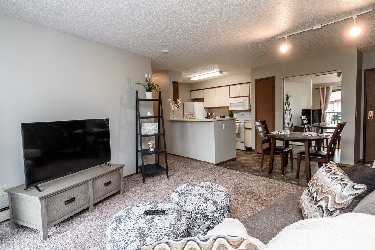 Best Autumn Park Apartments Apartments Sioux Falls Sd With Pictures