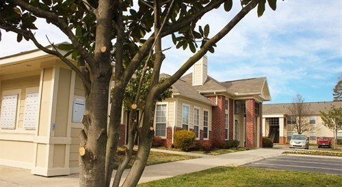Best Bradley Place Apartments Apartments Cleveland Tn With Pictures