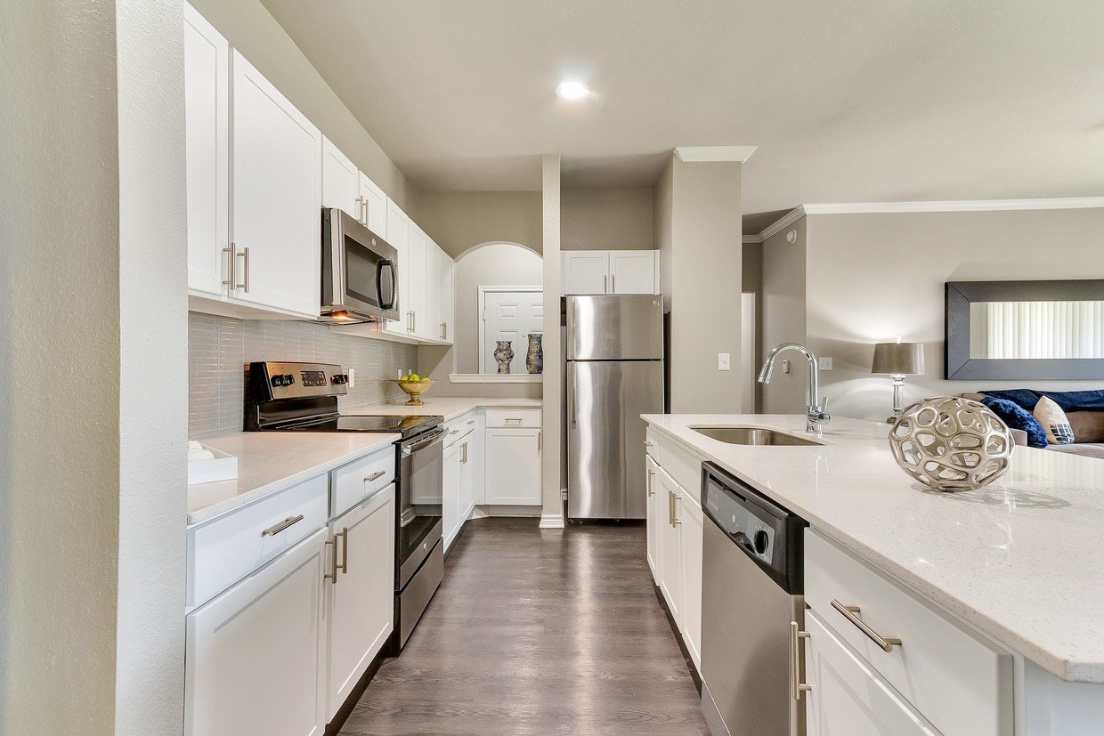 Best The Domaine Apartments Plano Tx Apartments Com With Pictures