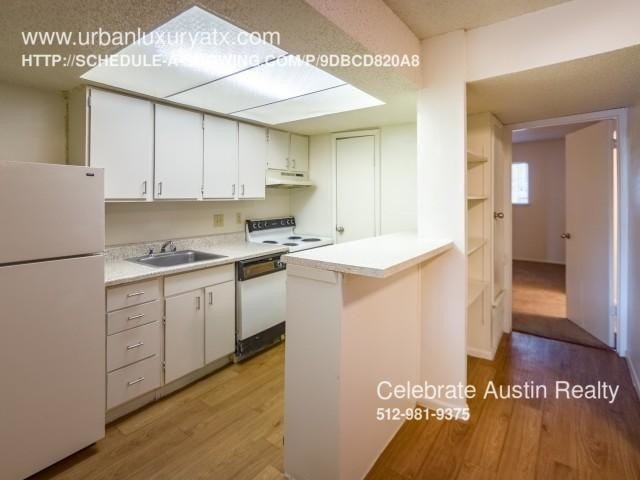 Best 3 Bedroom In Austin Tx 78704 Apartment For Rent In With Pictures