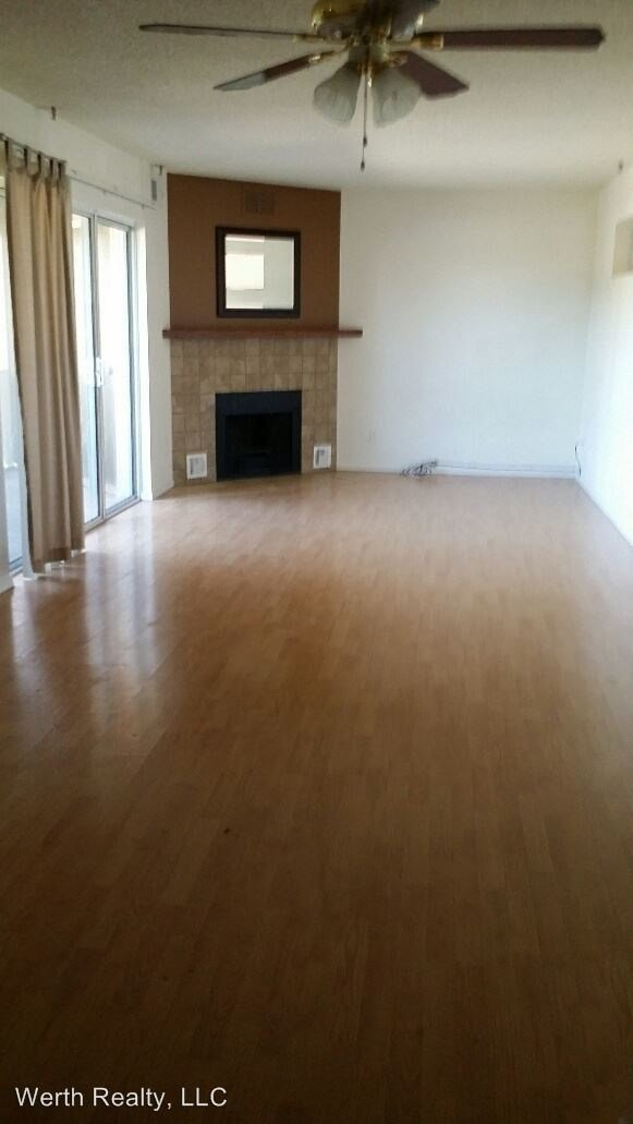 Best 2 Br 1 Bath House 2601 W Broadway 187 House For Rent With Pictures