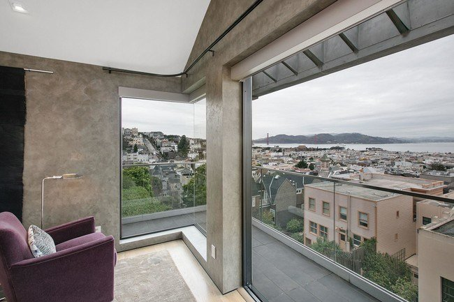 Best 4 Bedroom Apartments In San Francisco Www Resnooze Com With Pictures