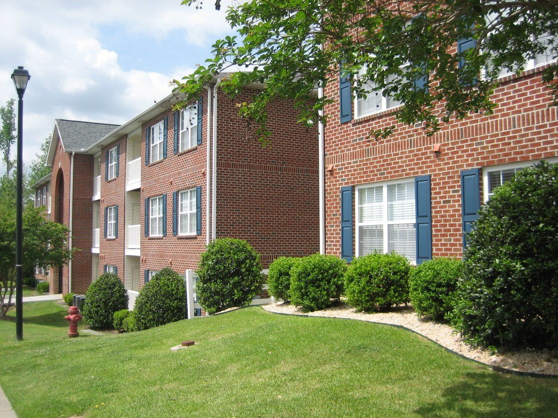 Best Lakeside Apartments Apartments Greenville Nc With Pictures