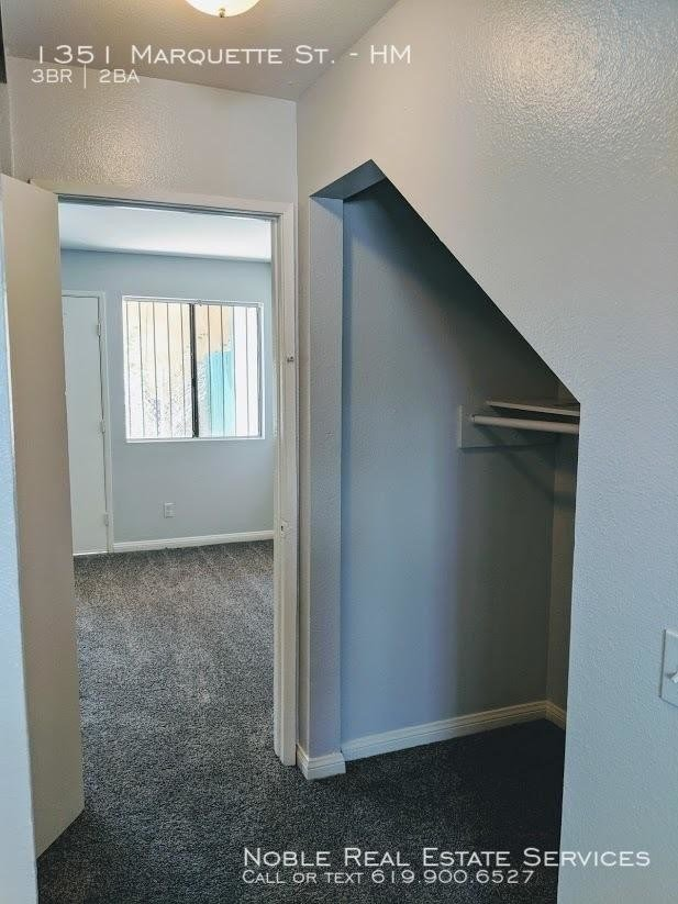 Best 3 Bedroom In Oceanside Ca 92058 Apartment For Rent In With Pictures